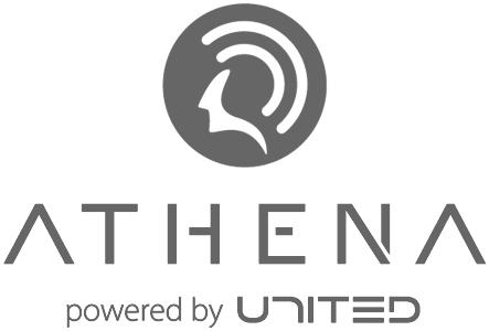 logo-case-study-athena
