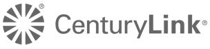 logo-case-study-century-link