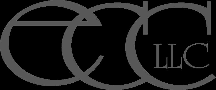 logo-case-study-ecc