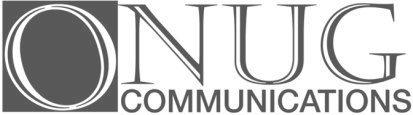 logo-case-study-onug