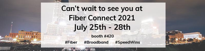 20210719_FiberConnect_eblast_banner