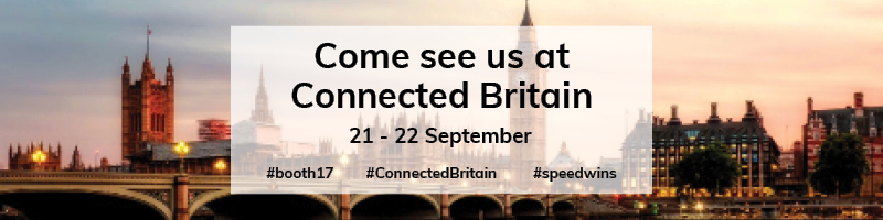 210921_connected_britain_eblast_banner