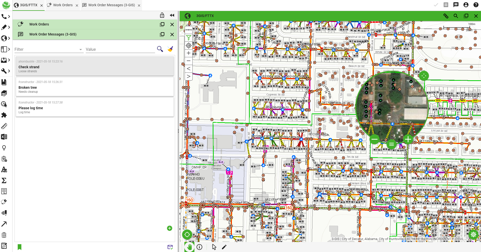 210628_Img_Web_G3_WorkOrderMessaging_MapMagnifier