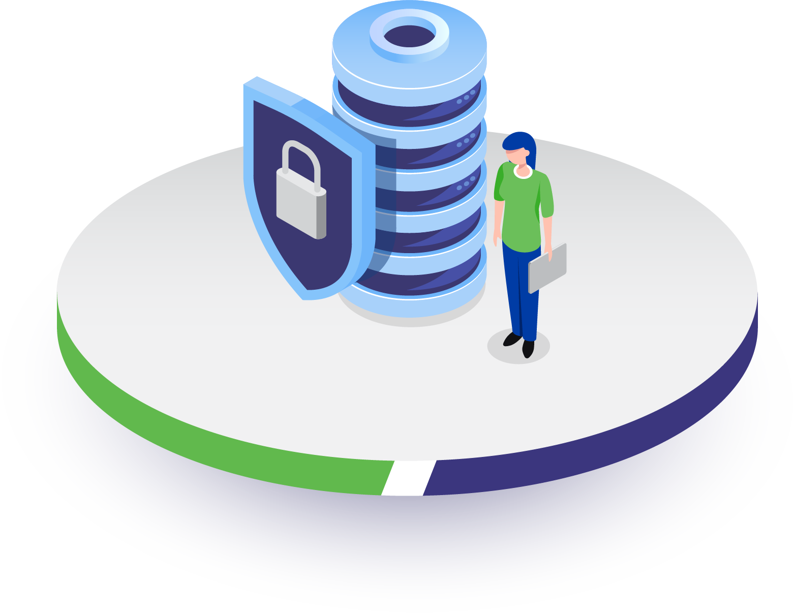 single_database_pillar